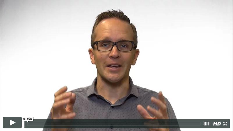 Family Ministry Conversations: Ryan Frank