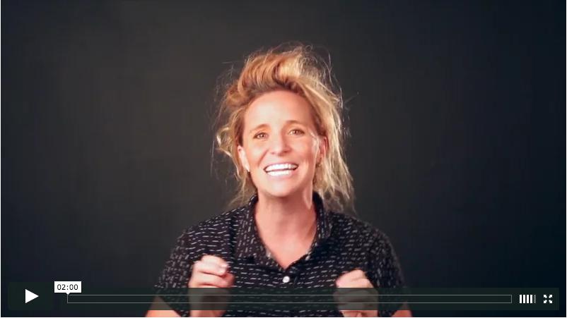 Family Ministry Conversations: Teaching True Christianity by Megan Marshman