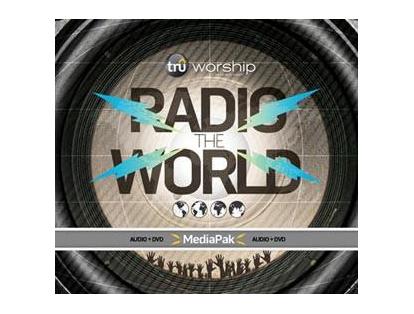 Radio the World MediaPak