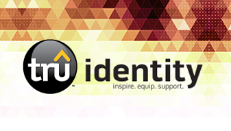 TruIdentity training module