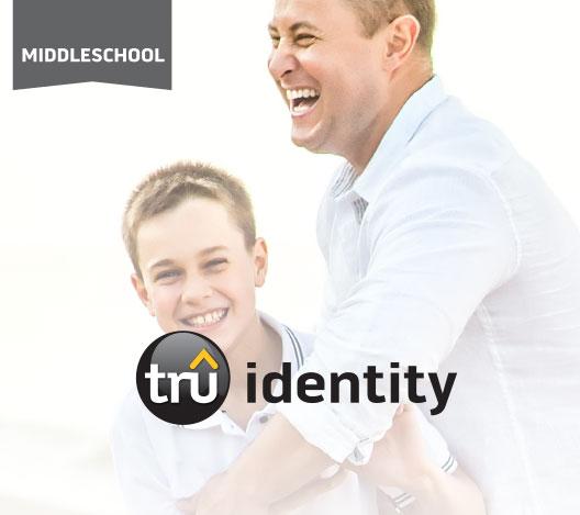 Tru Identity Samples